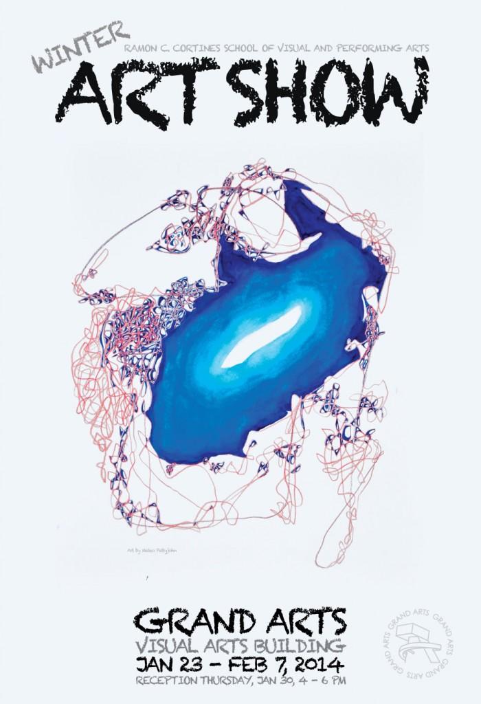 WinterArtShow_Poster_Vr1.3-copy