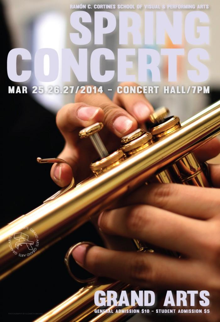 SpringConcert_Poster2014_Final