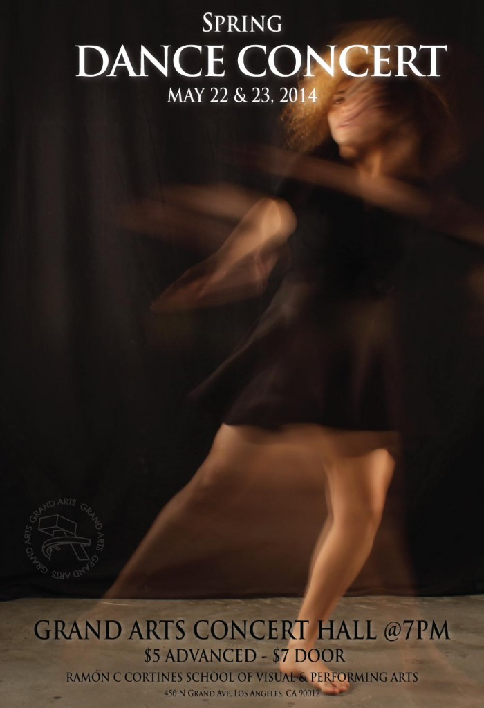DancePoster1