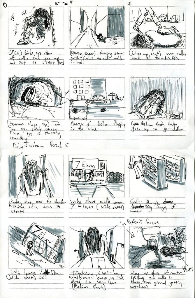 FinleyJ_Storyboard_Web
